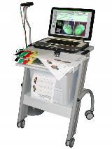 Кардиоанализатор ЭК9Ц-01